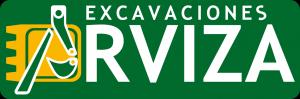 Excavaciones Arviza